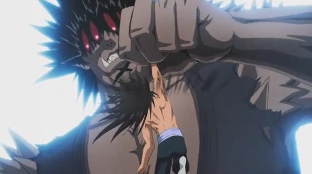 One Punch Man: 8 quái vật cấp Rồng đã đụng trúng Saitama và bị đánh bại 1 cách thê thảm - Ảnh 5.