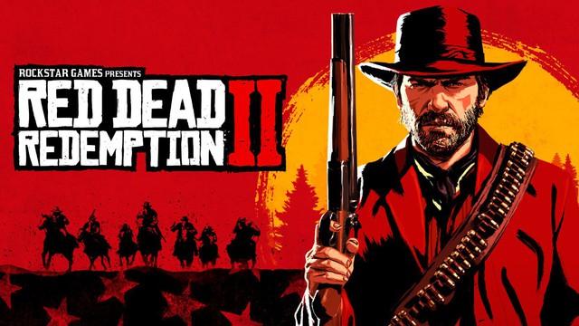 """""""Chẳng có gì khó để phát hành Red Dead Redemption 2 trên PC"""" - Ảnh 1."""