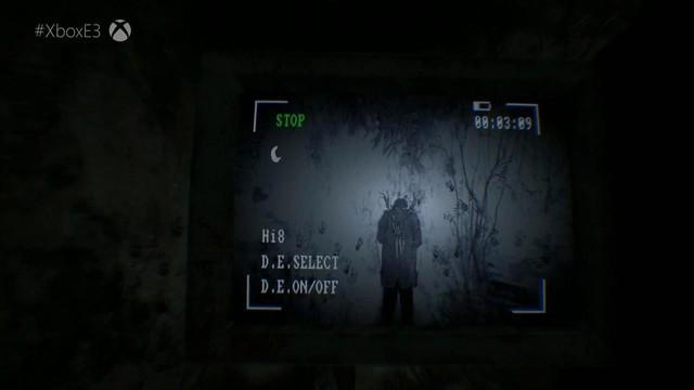 Xuất hiện truyền nhân của Outlast, game thủ xác định tiếp tục đóng bỉm - Ảnh 4.