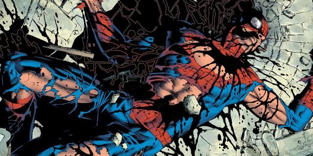 10 siêu anh hùng có cái chết bi thảm nhất vũ trụ Marvel (P.2) - Ảnh 3.