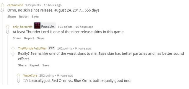 LMHT: KaiSa chính thức soán ngôi Lux ở vị trí con cưng của Riot Games - Ảnh 3.
