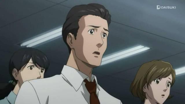 Dàn mỹ nhân xinh đẹp đã xuất hiện trong One-Punch Man khiến người xem không thể rời mắt - Ảnh 1.
