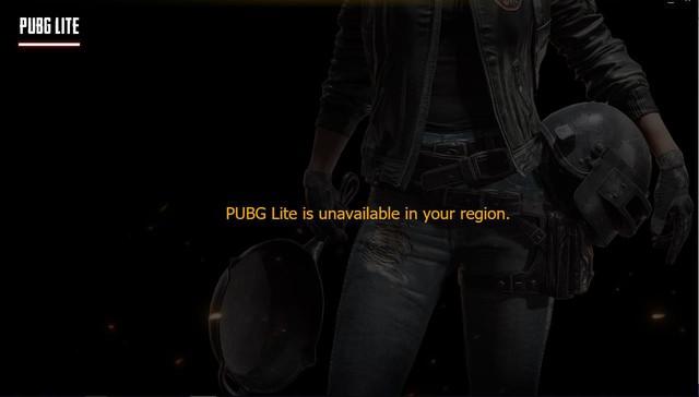 Hướng dẫn tải và cài đặt PUBG Lite chi tiết cho game thủ Việt Nam - Ảnh 1.