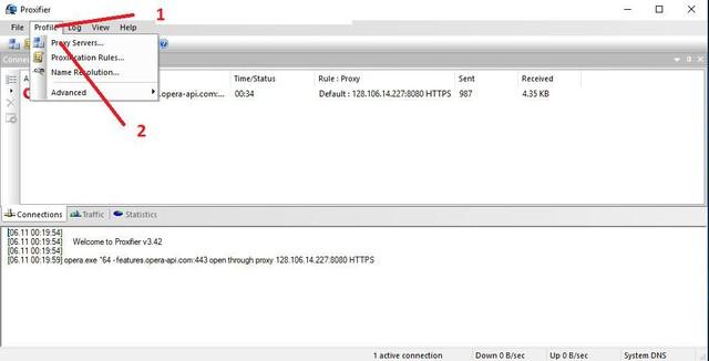 Hướng dẫn tải và cài đặt PUBG Lite chi tiết cho game thủ Việt Nam - Ảnh 2.