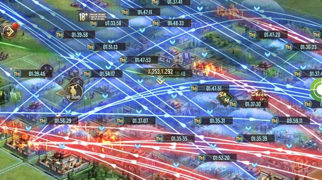 """Nhìn từ bản hit """"Độ Ta Không Độ Nàng"""" mới hiểu tại sao game thủ Việt lại yêu thích game Trung Quốc đến thế - Ảnh 4."""