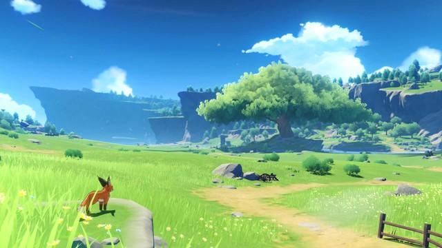 Game thủ sắp được trải nghiệm phần 2 của Zelda Breath of the Wild trên PC - Ảnh 3.