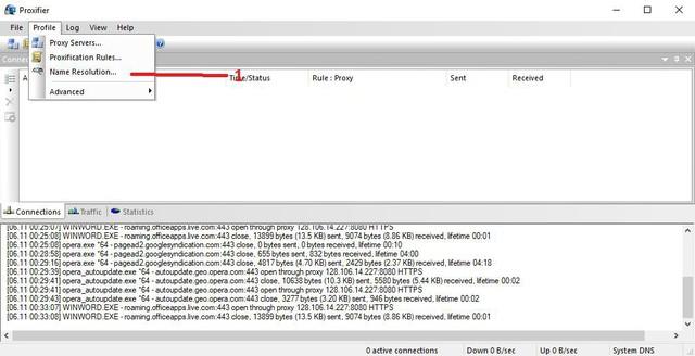 Hướng dẫn tải và cài đặt PUBG Lite chi tiết cho game thủ Việt Nam - Ảnh 4.
