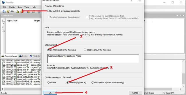 Hướng dẫn tải và cài đặt PUBG Lite chi tiết cho game thủ Việt Nam - Ảnh 5.