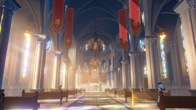 Game thủ sắp được trải nghiệm phần 2 của Zelda Breath of the Wild trên PC - Ảnh 5.