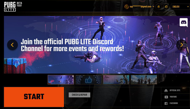 Hướng dẫn tải và cài đặt PUBG Lite chi tiết cho game thủ Việt Nam - Ảnh 6.