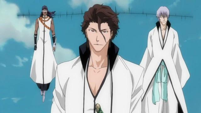Những pha phản bội bất ngờ và đau đớn nhất trong Anime - Ảnh 3.