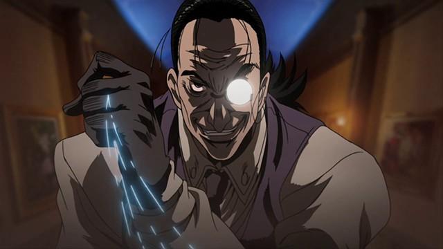 Những pha phản bội bất ngờ và đau đớn nhất trong Anime - Ảnh 4.