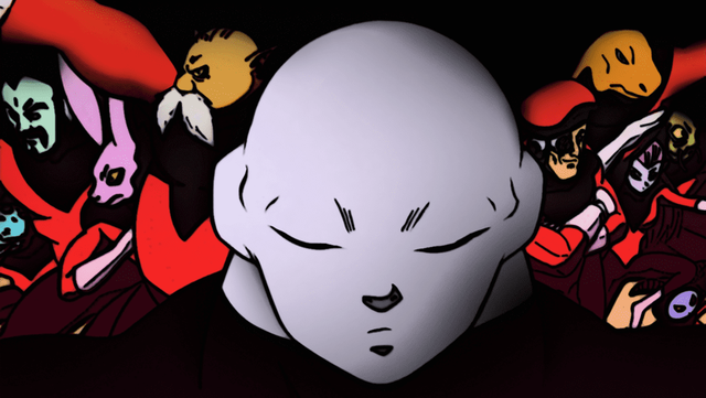 Dragon Ball Super và 4 ý tưởng tiếp theo cho bộ phim mới trong tương lai - Ảnh 3.
