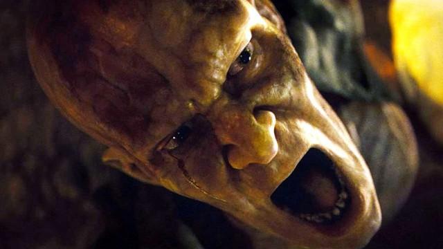 8 màn kỹ xảo CGI ám ảnh bậc nhất trong phim kinh dị - Ảnh 2.