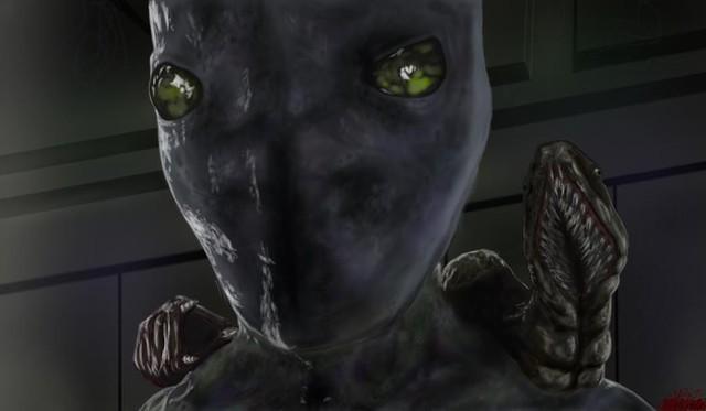 8 màn kỹ xảo CGI ám ảnh bậc nhất trong phim kinh dị - Ảnh 5.