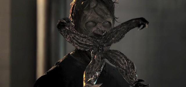 8 màn kỹ xảo CGI ám ảnh bậc nhất trong phim kinh dị - Ảnh 6.