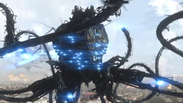 8 màn kỹ xảo CGI ám ảnh bậc nhất trong phim kinh dị - Ảnh 8.