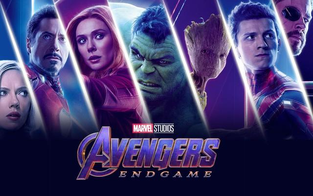 Disney chuẩn bị cho ra mắt công viên theo chủ đề vũ trụ Marvel - Ảnh 4.