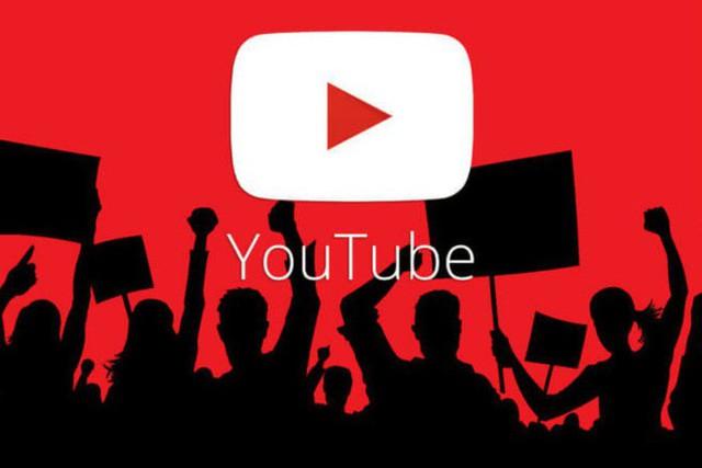 Chính nhà phát triển thuật toán của YouTube cho rằng các nội dung đề xuất của nền tảng này là độc hại - Ảnh 3.