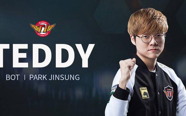 LMHT: Fan quốc tế chán nản với trận thua thứ ba liên tiếp của SKT T1 - Ảnh 1.