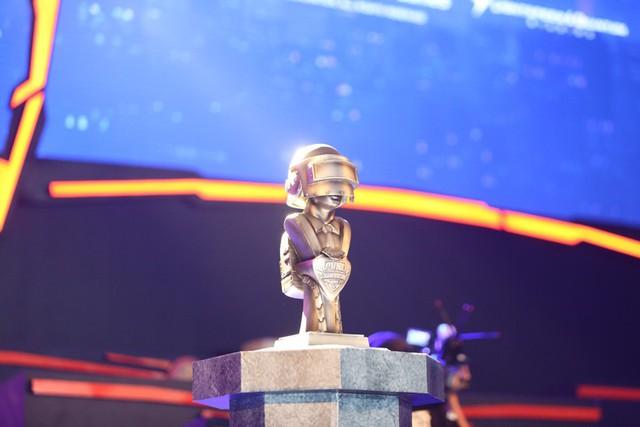 Tổng hợp vòng chung kết quốc gia PVNC 2019: FFQ đăng quang với màn lật đổ ngoạn mục - Ảnh 11.