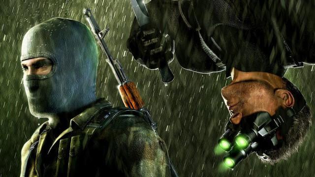 Những tựa game yêu cầu sự lén lút cuốn bậc nhất dành cho game thủ - Ảnh 2.