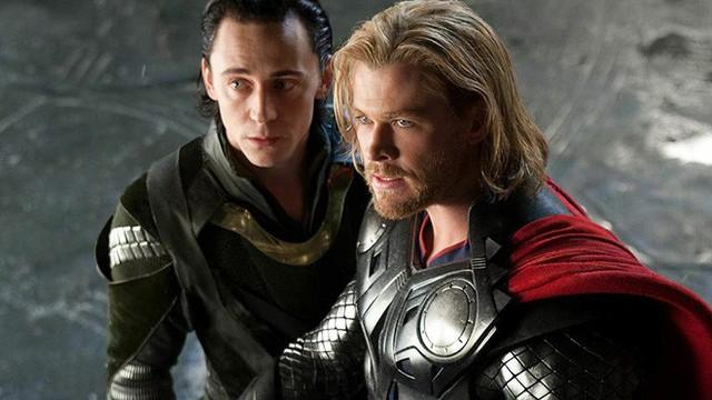 Điểm danh những cặp đôi được yêu thích nhất của Vũ trụ Điện ảnh Marvel - Ảnh 4.