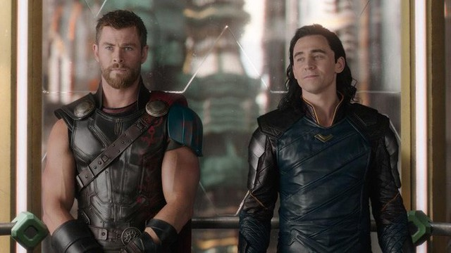 Điểm danh những cặp đôi được yêu thích nhất của Vũ trụ Điện ảnh Marvel - Ảnh 5.