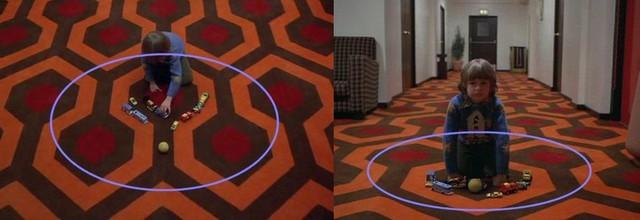 15 hạt sạn ngớ ngẩn trong các phim kinh dị nổi tiếng - Ảnh 6.