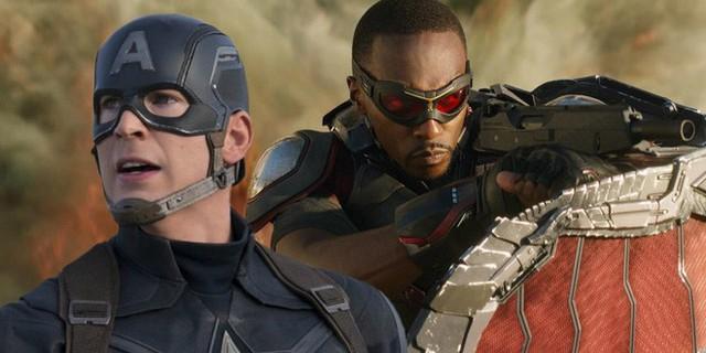 Điểm danh những cặp đôi được yêu thích nhất của Vũ trụ Điện ảnh Marvel - Ảnh 9.