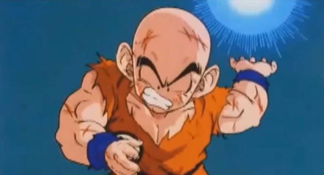 Dragon Ball: 10 bí mật chưa được kể về thế giới Bi Rồng khiến các fan ngỡ ngàng - Ảnh 5.