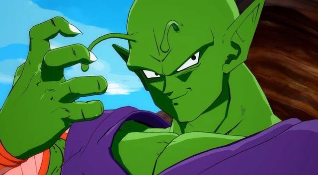 Dragon Ball: 10 bí mật chưa được kể về thế giới Bi Rồng khiến các fan ngỡ ngàng - Ảnh 9.