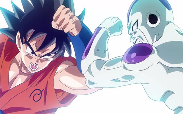 Dragon Ball: 10 bí mật chưa được kể về thế giới Bi Rồng khiến các fan ngỡ ngàng - Ảnh 10.