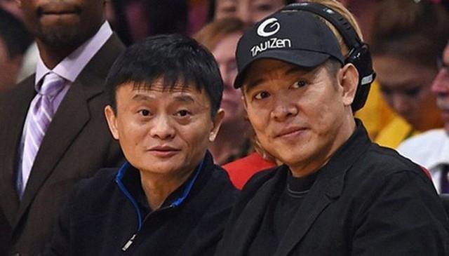 Lý Liên Kiệt bị chỉ trích là người cha tồi nhất Hong Kong và sự thật khiến nhiều người phải suy ngẫm - Ảnh 4.