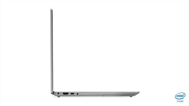 Lenovo ra mắt loạt laptop IdeaPad mới tại Việt Nam: Giá ngọt với cấu hình ổn áp cho cả chơi game lẫn giải trí - Ảnh 3.