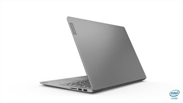 Lenovo ra mắt loạt laptop IdeaPad mới tại Việt Nam: Giá ngọt với cấu hình ổn áp cho cả chơi game lẫn giải trí - Ảnh 2.
