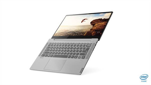 Lenovo ra mắt loạt laptop IdeaPad mới tại Việt Nam: Giá ngọt với cấu hình ổn áp cho cả chơi game lẫn giải trí - Ảnh 5.
