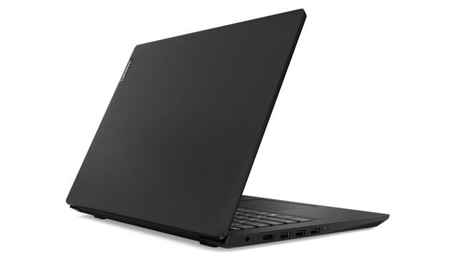 Lenovo ra mắt loạt laptop IdeaPad mới tại Việt Nam: Giá ngọt với cấu hình ổn áp cho cả chơi game lẫn giải trí - Ảnh 7.