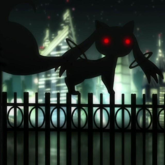 Những pha phản bội bất ngờ và đau đớn nhất trong Anime - Ảnh 5.