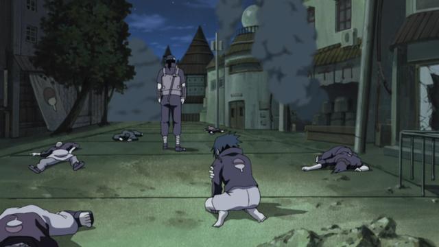 Những pha phản bội bất ngờ và đau đớn nhất trong Anime - Ảnh 7.