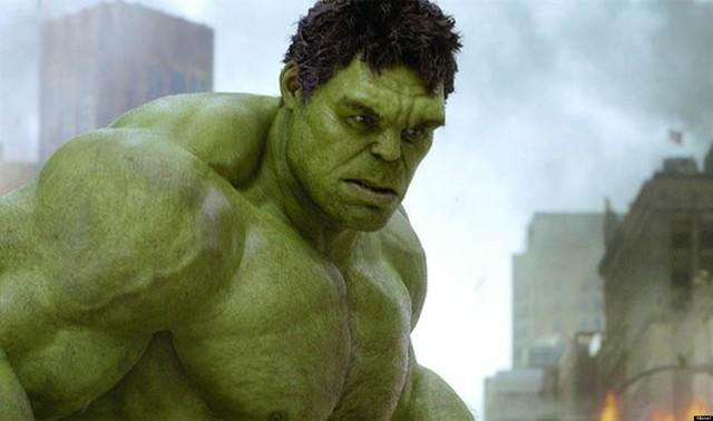 Định mệnh đã an bài: Hulk sẽ thay Iron Man làm trùm cuối trong phần Avengers tiếp theo? - Ảnh 2.