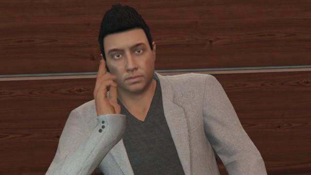 Những điều ngớ ngẩn tồn tại trong thế giới GTA 5 mà đa phần game thủ đều tặc lưỡi bỏ qua - Ảnh 1.