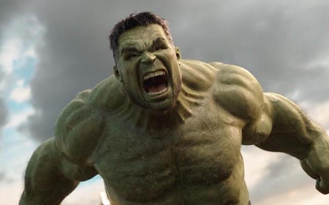 Định mệnh đã an bài: Hulk sẽ thay Iron Man làm trùm cuối trong phần Avengers tiếp theo? - Ảnh 3.