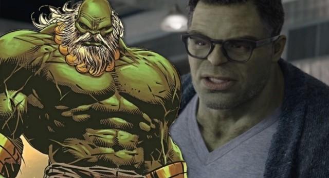 Định mệnh đã an bài: Hulk sẽ thay Iron Man làm trùm cuối trong phần Avengers tiếp theo? - Ảnh 4.