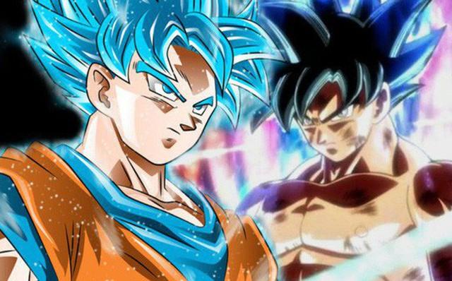 Dragon Ball: Mạnh mẽ là thế nhưng Goku cũng đã chết tận 5 lần, đau đớn nhất là tử nạn do ăn bún riêu - Ảnh 1.