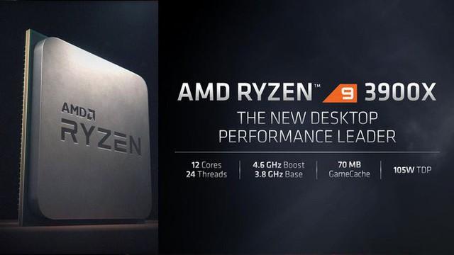 Tin đồn: Intel sắp giảm giá cực mạnh các dòng CPU của mình để cạnh tranh với Ryzen 3000 của AMD - Ảnh 3.