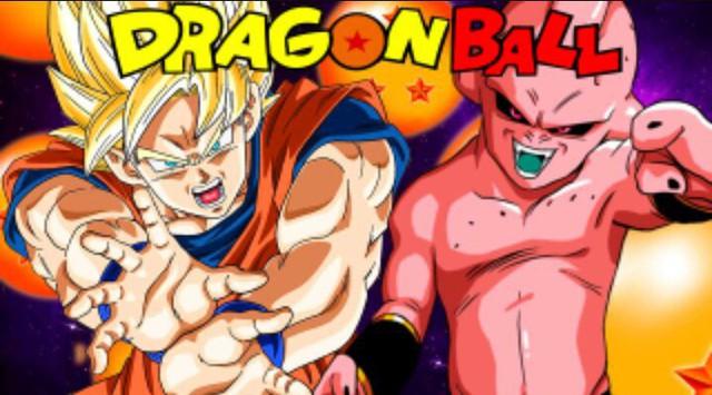 Dragon Ball Super: Hé lộ lý do khiến Grand Supreme Kai trở nên yếu thế hơn so với ác nhân Moro - Ảnh 3.