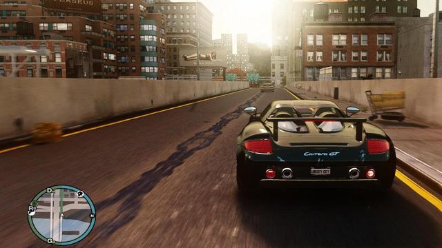 GTA 6 có thể ra mắt sớm hơn nhưng là một phiên bản không đầy đủ - Ảnh 1.