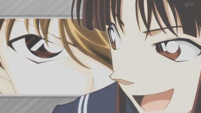 Thám tử lừng danh Conan: Bỏ qua những vụ phá án hóc búa thì đây là 10 cặp đôi được lòng fan nhất - Ảnh 9.