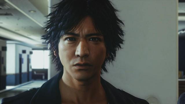 Review Judgement – Yakuza dưới một góc nhìn mới - Ảnh 7.